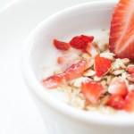 5 veidi, kā enerģiski sākt dienu ar veselīgām brokastīm