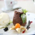 Izsmalcināta Itālijas garša un desertu klasika restorānā Olive Oil Trading Co, Vecrīgā