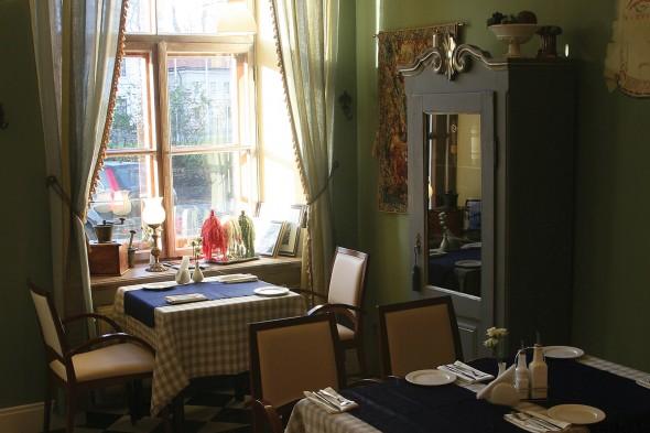 olive-oil_restorans