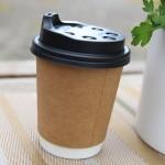 Melna vai balta – kāda ir mīlētākā kafija Latvijā?