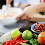 Bagātā raža ģimenēm rudenī sniedz daudz plašākas iespējas gatavošanai mājās
