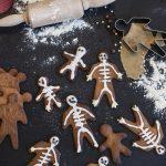 Kā sarīkot ballīti Helovīna svētkos?