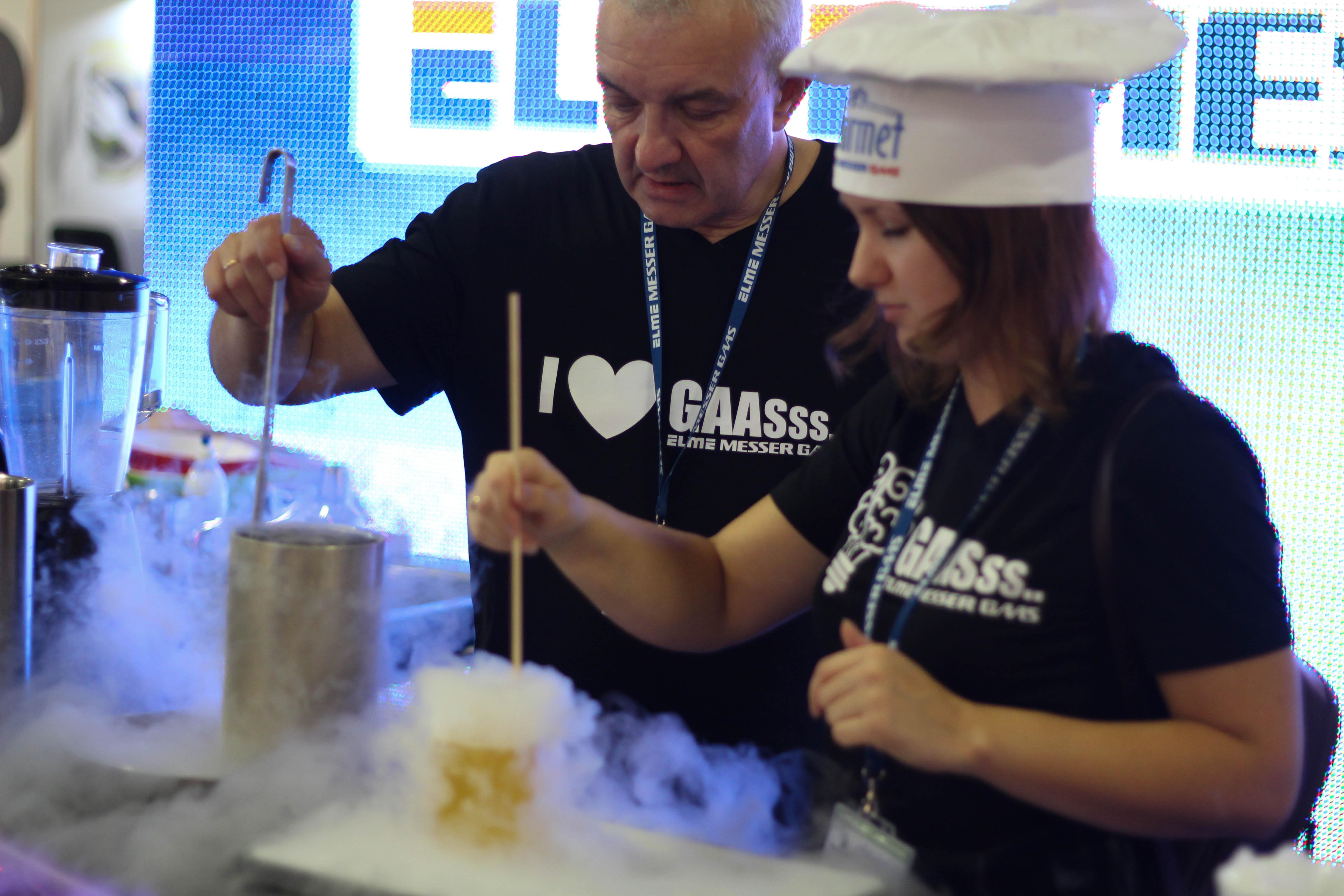 Riga Food ar jauniem gardumiem