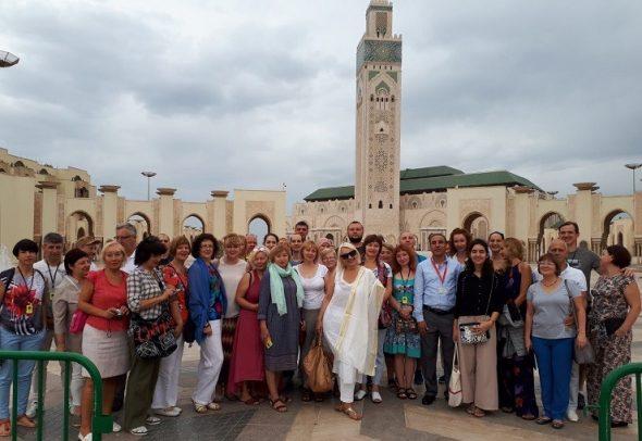 Ceļotājiem aktuāli jauni galamērķi, pieņemama cena un iespēja viesoties pie vietējiem