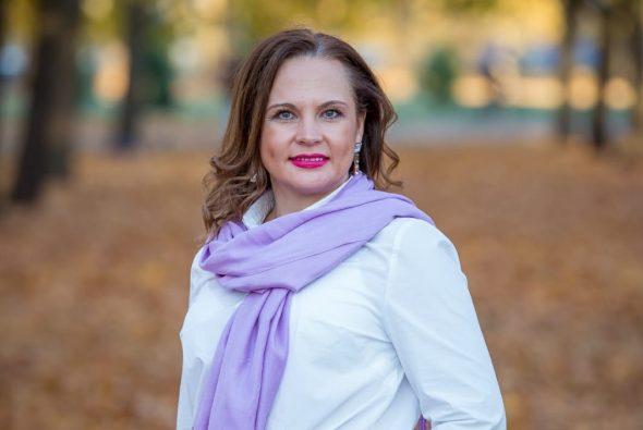 Uzņēmēja: Latvijā uzņēmējdarbība ir piemērota tikai optimistiem