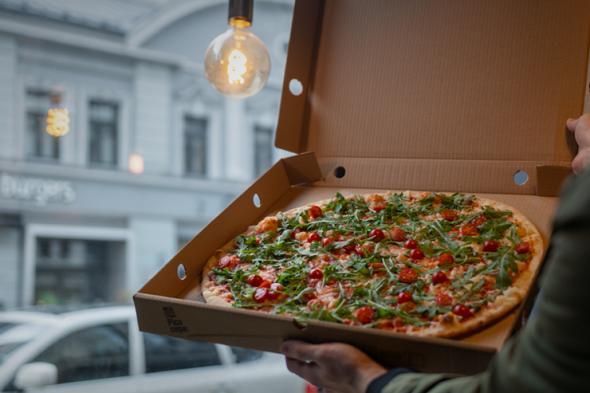 Pica Lulū picām arvien vairāk izvēlas izejvielas no vietējiem ražotājiem