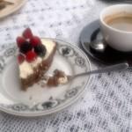 Bonēras kūkas